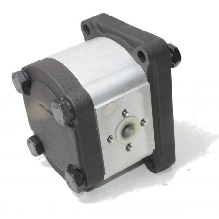 Pompe hydraulique pour tracteur Fiat Someca SOM35  466 850DT 1000DT