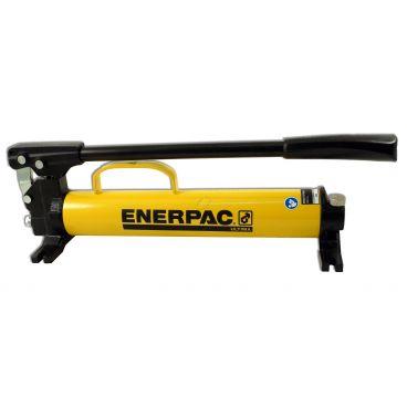 Pompe hydraulique manuelle haute pression 700 bars