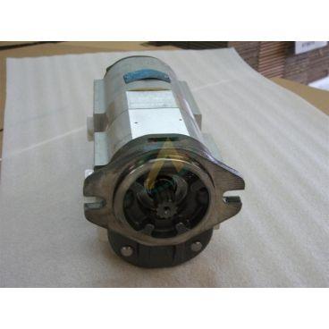 Pompe hydraulique pour JCB 1CX