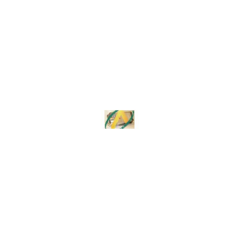 Fastrac – 1134 Pompe JCB