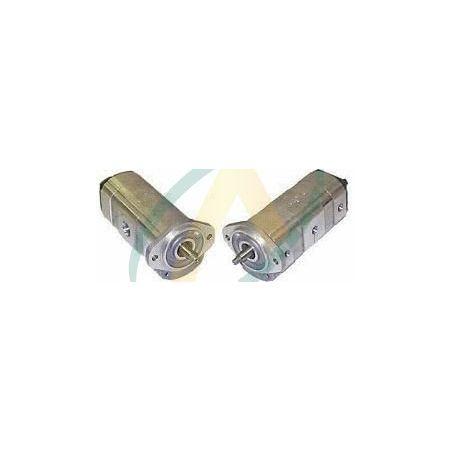 Pompe hydraulique pour JCB 802 803 802.7