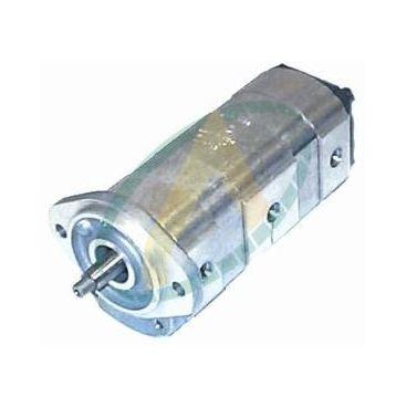 Mini pelle 801.4 – 801.5 – 801.5 Power Plus - 801.6 – Chariot 926 Pompe JCB