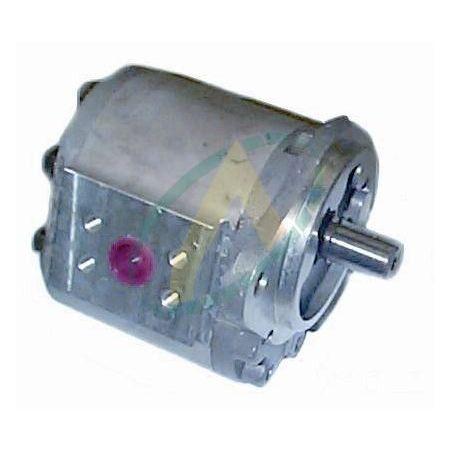 Pompe hydraulique pour JCB 520