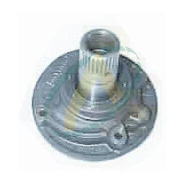 Pompe hydraulique pour JCB 3CX