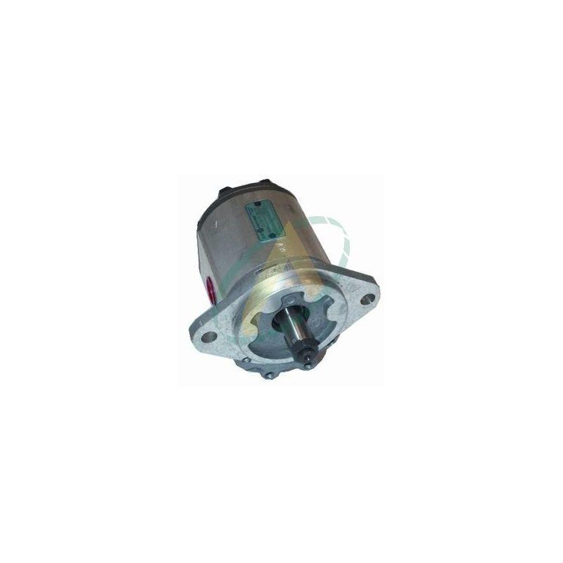 Chargeuse 406 – 407 – 408 – 408B – 409 - 926 - 934 Pompe JCB