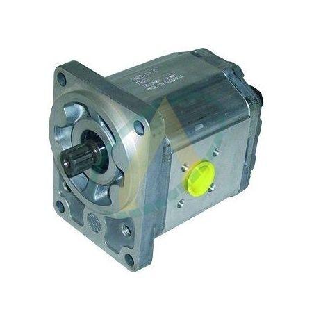 Pompe hydraulique pour moissonneuse batteuse Deutz SH 300
