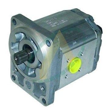 Pompe hydraulique pour moissonneuse batteuse Deutz 1600 H