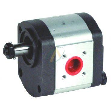 Pompe hydraulique pour moissonneuse batteuse Deutz 3580