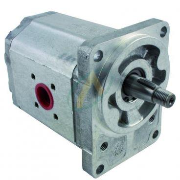 Pompe hydraulique pour moissonneuse batteuse Fiat someca 8040