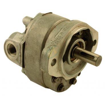 Pompe hydraulique de rabateur John deere 930/1188 965H/1068H 975HY/4 / 1188HY/4