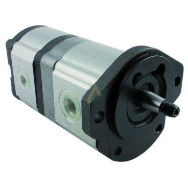 Pompe hydraulique pour moissonneuse batteuse John deere 1166/1188 HY/4
