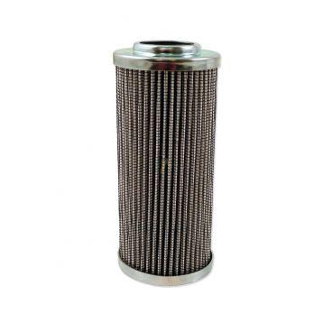 """Cartouche de rechange 10 µm pour filtre hydraulique en ligne 1/2"""""""