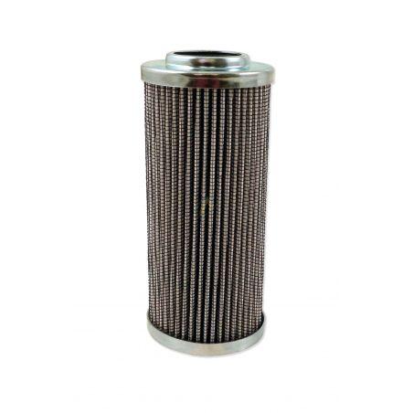 """Cartouche de rechange 10 µm pour filtre hydraulique en ligne 3/4"""""""