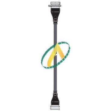 Rallonge pour faisceau électrique de boîtier de commande 6 à 10 fonctions