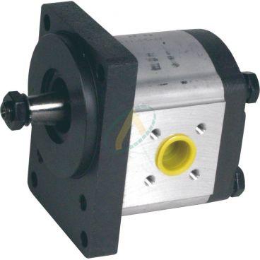 Pompe hydraulique pour débroussailleuse Rousseau 451 SP 500 SL 572 TP