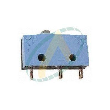 Minirupteur à souder type V4