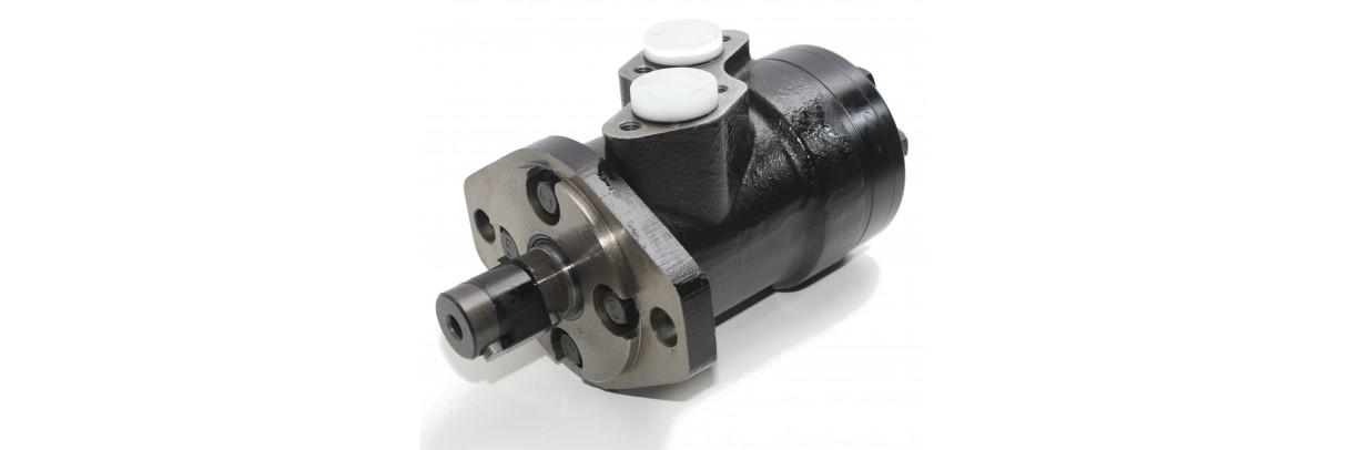 moteur hydraulique de type OMP