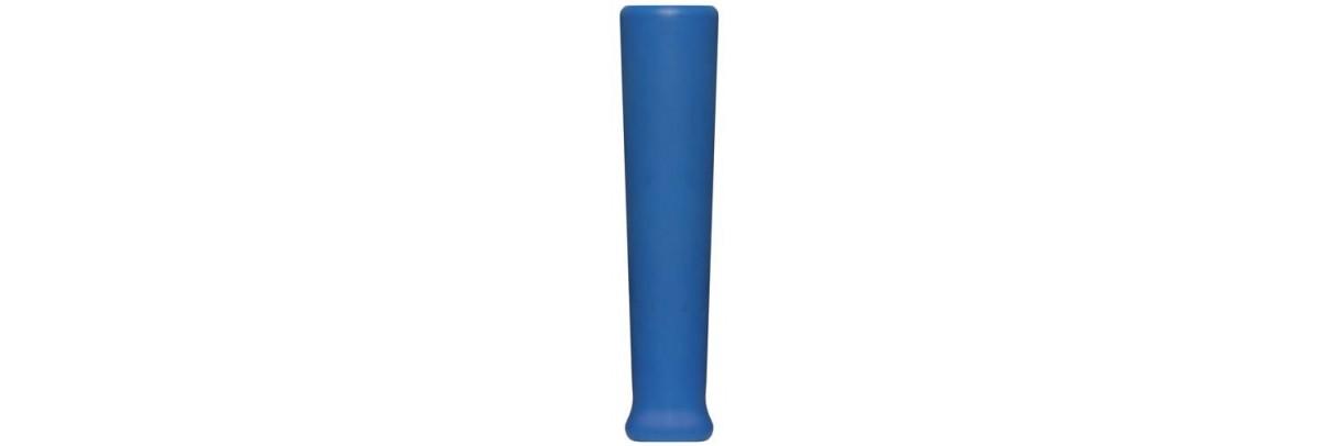 Manchette anti-courbures pour flexible de nettoyage haute pression