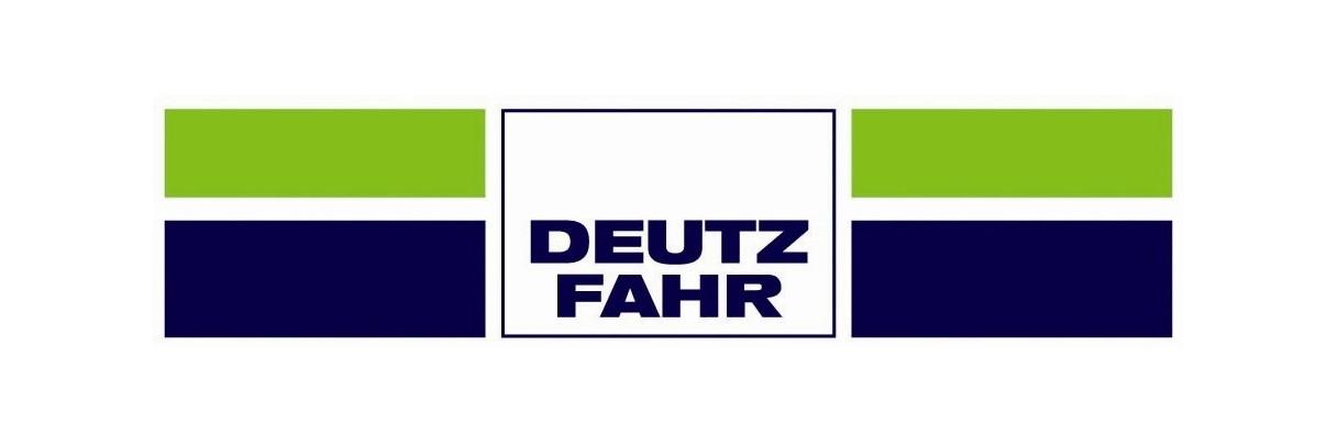 Kit de direction hydrostatique pour tracteur  Deutz