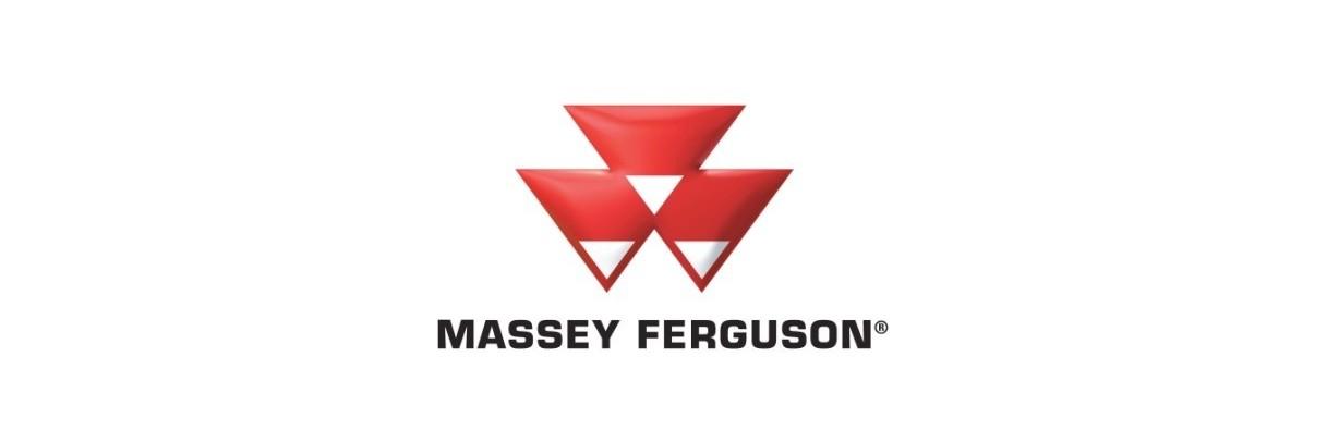 Kit hydraulique de direction hydrostatique pour tracteur  Massey Ferguson