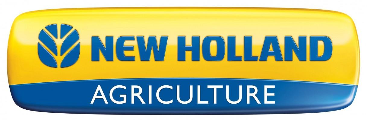 Assistance de relevage hydraulique pour tracteur New Holland