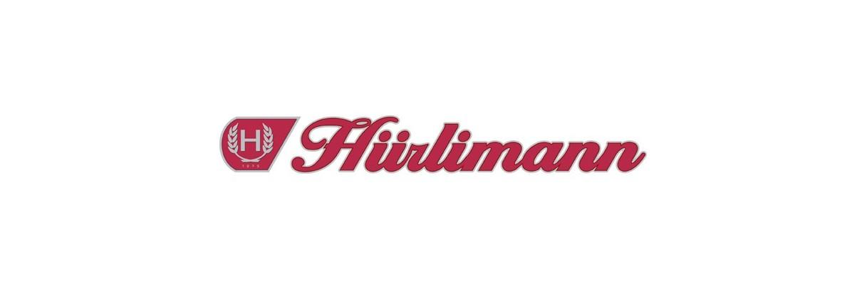 Assistance de relevage hydraulique pour tracteur Hurlimann