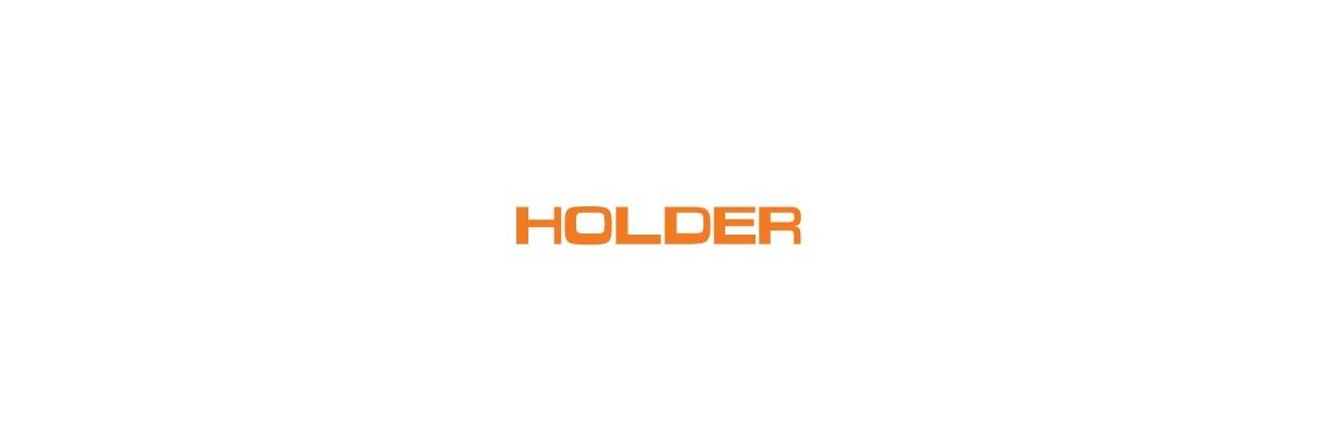Pompes hydrauliques pour tracteur Holder