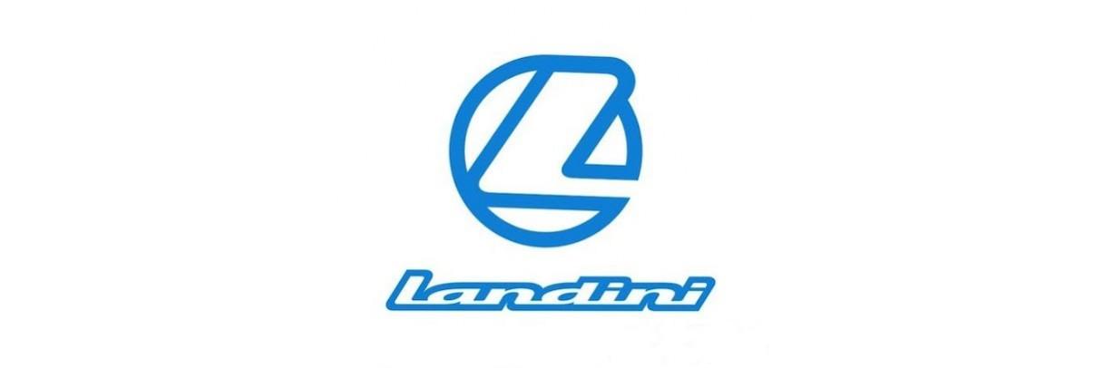 Pompes hydrauliques pour tracteur Landini