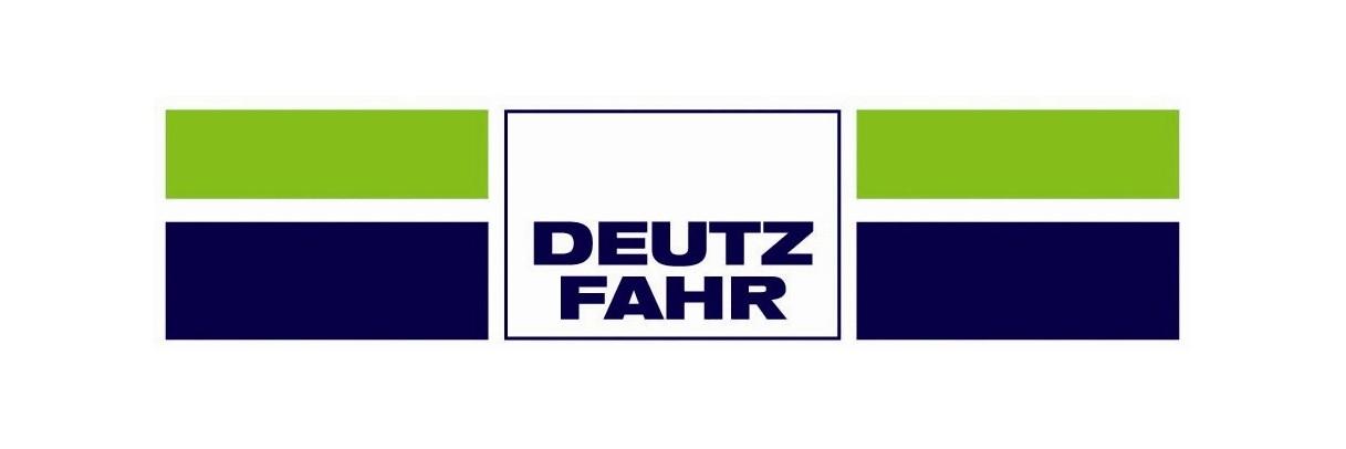 Pompes hydrauliques pour tracteur DEUTZ FAHR