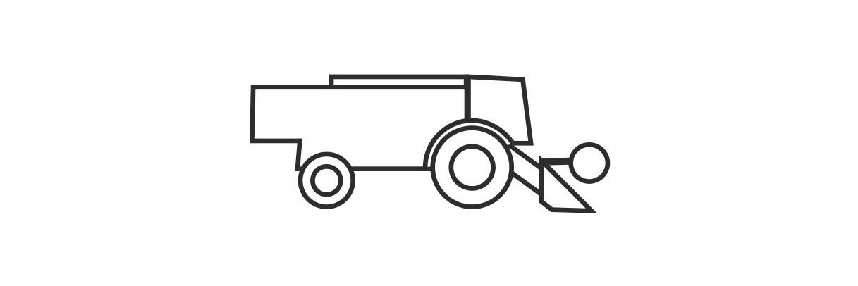 Pompes hydrauliques pour moissonneuse batteuse | Par marques