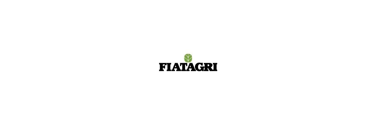 Pompes hydrauliques pour tracteur FIAT