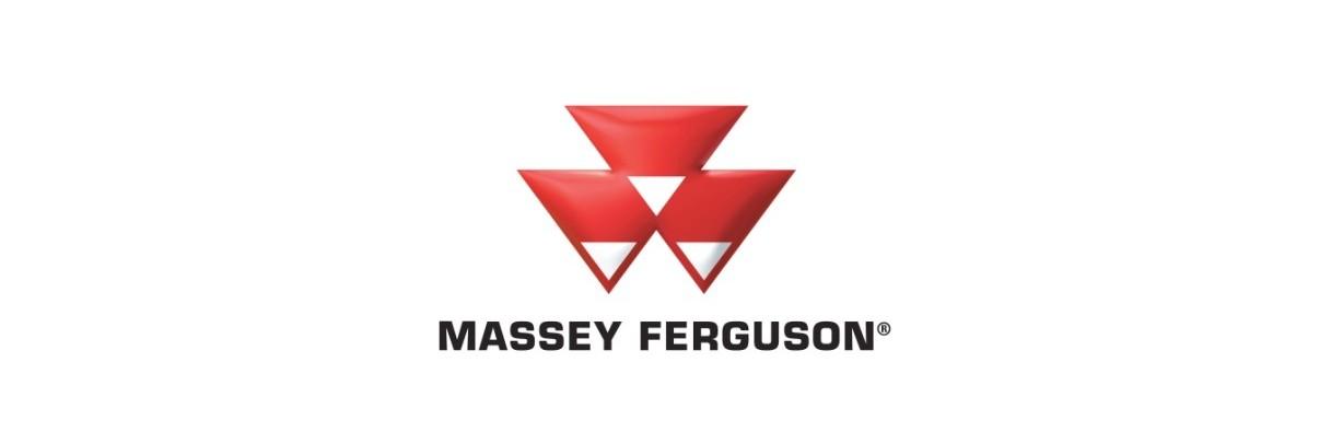 Pompes hydrauliques pour tracteur MASSEY FERGUSON