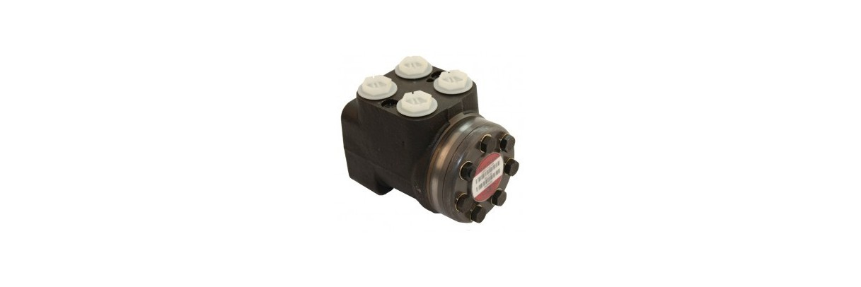 Orbitrol de direction Sauer Danfoss OSPC