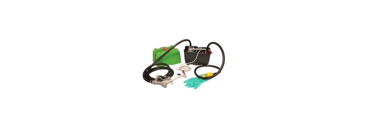 Matériel d'entretien, huile hydraulique, pneumatique, pompe à graisse