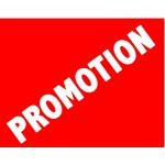 Promotion gamme outillage King Tony