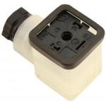 Connecteur bobine electrique