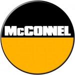 MC CONNEL