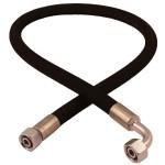 Flexibles et tuyaux hydrauliques
