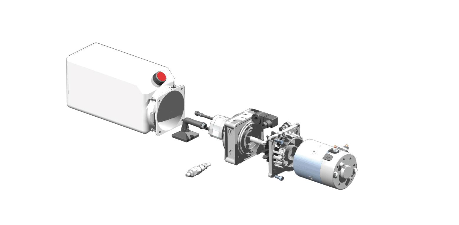 Schema-centrale-hydraulique