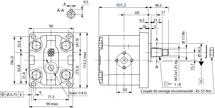 2001 ford f 150 wiring diagram manual original