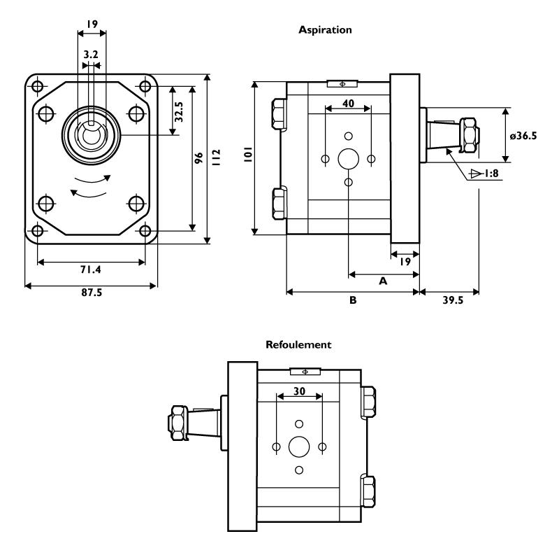 Hydrokit_Pompe_Groupe_2_flasque_1_Arbre_8.png